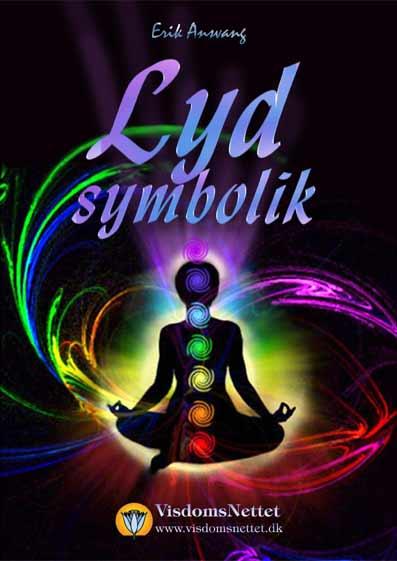 Lydsymbolik-Erik-Ansvang