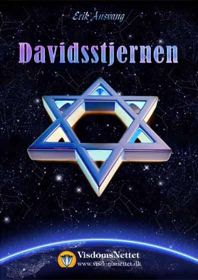 Davidsstjernens-symbolik-Erik-Ansvang