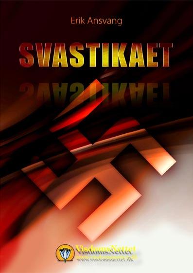 Svastikaet-Solkorset-Hagekorset-Erik-Ansvang