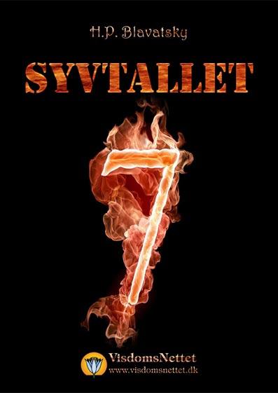 Syvtallet-H-P-Blavatsky