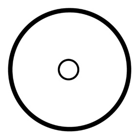 Talsymbolik-04-Erik-Ansvang