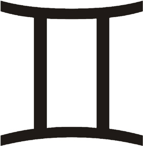 Talsymbolik-13-Erik-Ansvang