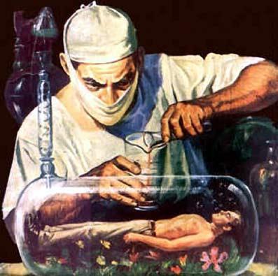 Det-materialistiske-verdensbilledes-fødsel-og-død-09