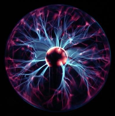 En-fysikers-syn-på-verdensfred-02-Friedbert-Karger