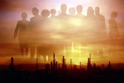 En-fysikers-syn-på-verdensfred-11-Friedbert-Karger