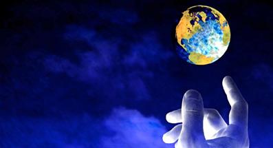 En-fysikers-syn-på-verdensfred-12-Friedbert-Karger