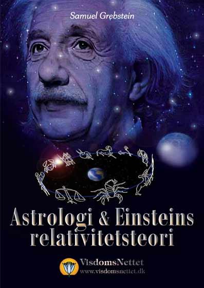 Astrologi-og-Einsteins-relativitetsteori-Samuel-Grebstein