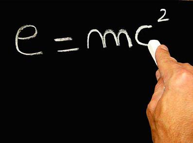 Astrologi-og-Einsteins-relativitetsteori-02-Grebstein