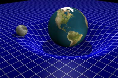 Astrologi-og-Einsteins-relativitetsteori-03-Grebstein