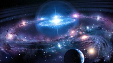 Astrologi-og-Einsteins-relativitetsteori-04-Grebstein