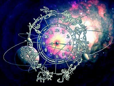 Astrologi-og-Einsteins-relativitetsteori-05-Grebstein