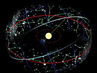Astrologi-og-Einsteins-relativitetsteori-07-Grebstein