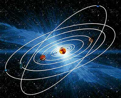 Astrologi-og-Einsteins-relativitetsteori-08-Grebstein