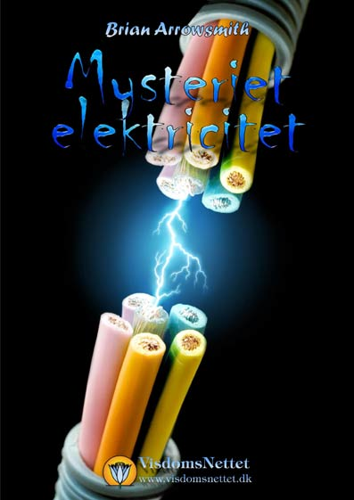 Mysteriet-elektricitet-Brian-Arrowsmith
