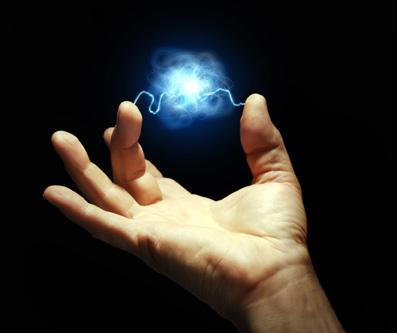 Mysteriet-elektricitet-04-Brian-Arrowsmith