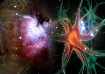 Videnskabernes-integrering-01-Brian-Arrowsmith