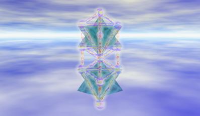 Videnskabernes-integrering-04-Brian-Arrowsmith
