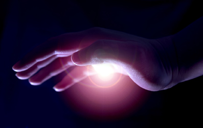 Videnskabernes-integrering-13-Brian-Arrowsmith