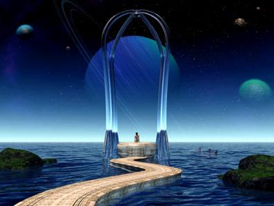 Videnskabernes-integrering-22-Brian-Arrowsmith