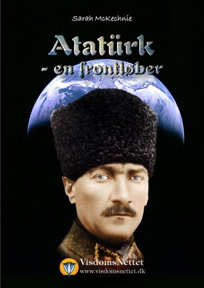 Atatürk-en-frontløber-Sarah-McKechnie