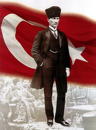 Atatürk-en-frontløber-03-Sarah-McKechnie