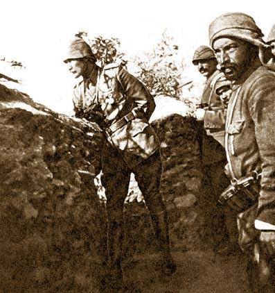 Atatürk-en-frontløber-04-Sarah-McKechnie
