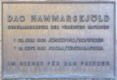 Dag-Hammarskjöld-en-frontløber-09-Deidre-Parker
