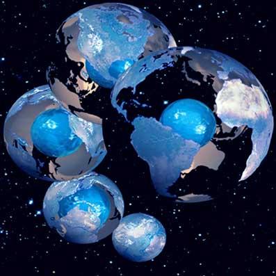 Verden-i-forvandling-01-Hardy-Bennis