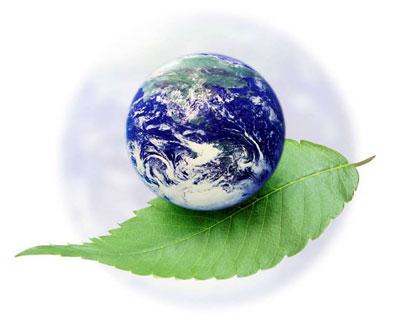 Verden-i-forvandling-11-Hardy-Bennis