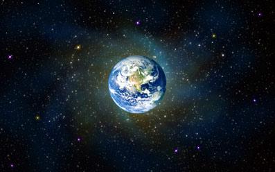 Verden-i-forvandling-31-Hardy-Bennis