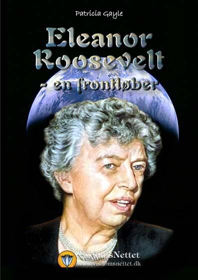 Eleanora-Roosevelt-en-frontløber-Patricia Gayle