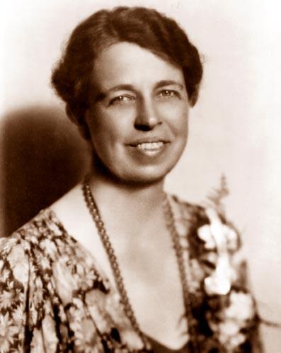 Eleanora-Roosevelt-en-frontløber-01-Patricia-Gayle