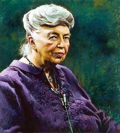Eleanora-Roosevelt-en-frontløber-05-Patricia-Gayle