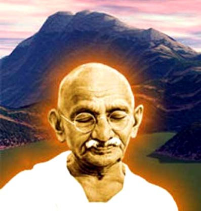 Gandhi-en-frontløber-01-John-March