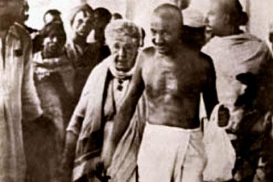 Gandhi-en-frontløber-03-John-March