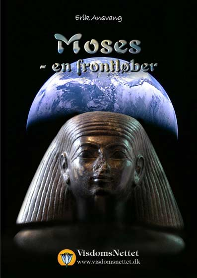 Moses-en-frontløber-Erik-Ansvang