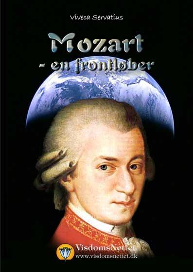 Mozart-en-frontløber-Viveca-Servatius
