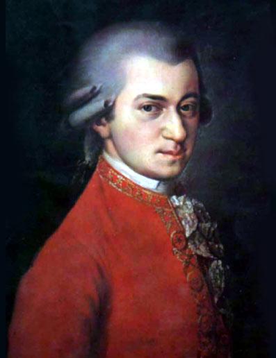 Mozart-en-frontløber-01-Viveca-Servatius