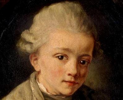 Mozart-en-frontløber-02-Viveca-Servatius