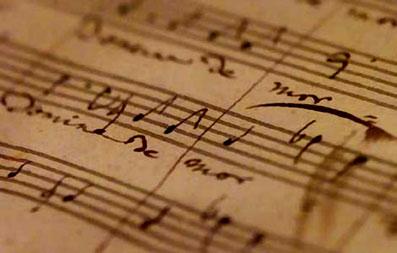 Mozart-en-frontløber-06-Viveca-Servatius