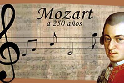 Mozart-en-frontløber-11-Viveca-Servatius