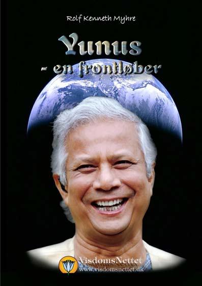 Yunus-en-frontløber-Rolf-Kenneth-Myhre