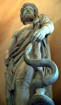 Corpus-Hermeticum-11-Erik-Ansvang