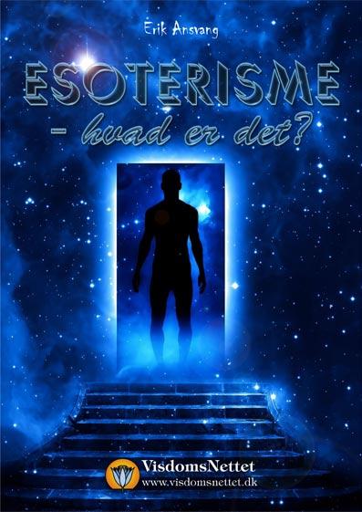 Esoterisme-hvad-er-det-Erik-Ansvang