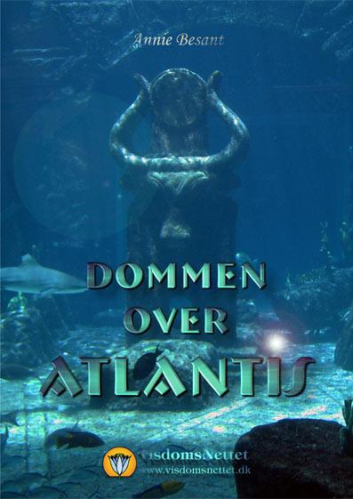 Dommen-over-Atlantis-Annie-Besant