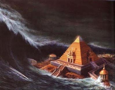 Dommen-over-Atlantis-11-Annie-Besant