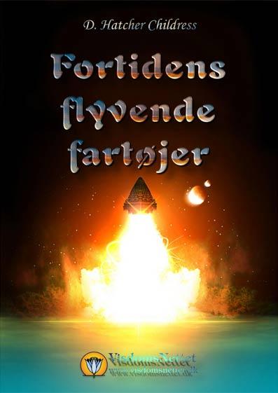 Fortidens-flyvende-fartøjer-Hatcher-Childress