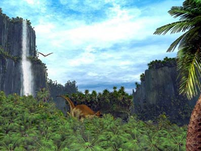 Atlantis-fantasi-eller-virkelighed-03-Erik-Ansvang