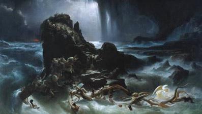 Atlantis-fantasi-eller-virkelighed-17-Erik-Ansvang