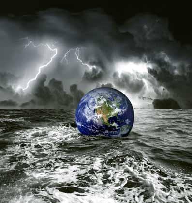 Atlantis-fantasi-eller-virkelighed-18-Erik-Ansvang